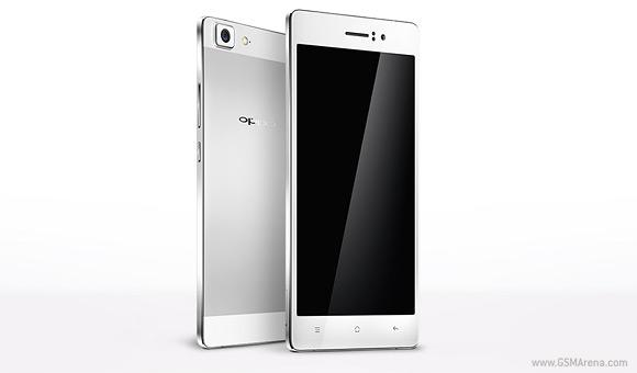 Harga Spesifikasi Oppo R5, Smartphone Tertipis Saat Ini
