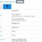 Oppo U3, Usung Layar 4,6 Inci Full HD Segera Dirilis