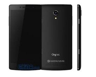 Orgtec WaPhone
