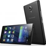 Spesifikasi Lenovo P90, Smartphone 4 G LTE Layar 5,5 Inchi