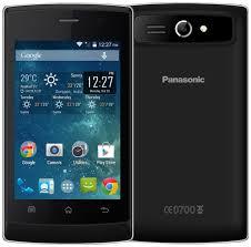 Panasonic T9