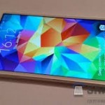 Samsung Galaxy A5, Versi Murah Galaxy Alpha Dengan Kamera 13MP