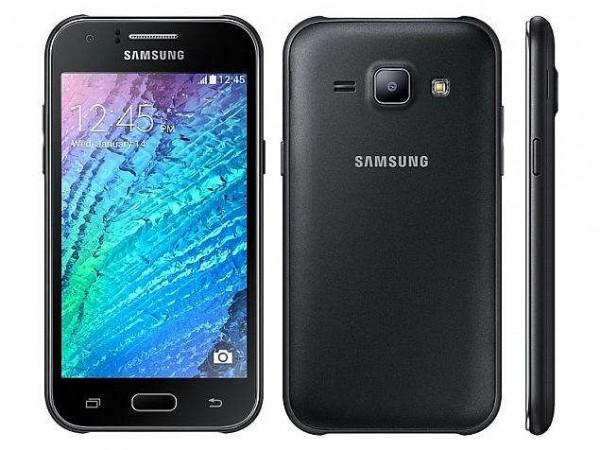 Samsung Galaxy J7, Layar 5,5 Inch Octa Core Disiapkan