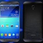 Bocoran Spesifikasi Samsung Galaxy S6 Muncul Di Situs AnTuTu