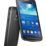 Samsung Galaxy Tab 4 Active, Smartphone Premium Tahan Air dan Debu