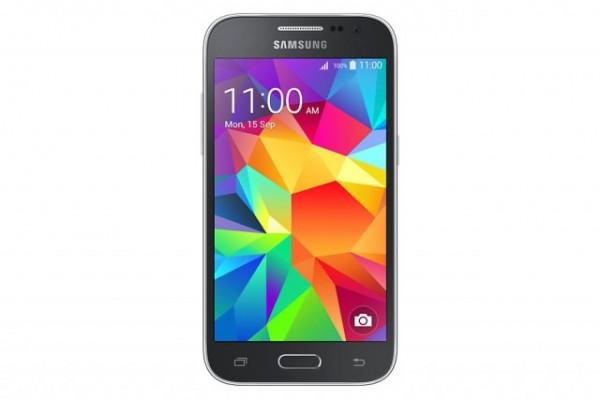 Samsung Galaxy Win 2, Spek Lebih Ganas Harga 3 Juta