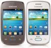 Samsung-Galaxy-Y-Neo-S5312-Duos