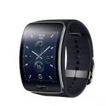 Samsung Gear S, Smartwatch 3G Dengan Layar Lengkung Super AMOLED