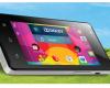 Smartfren Andromax C2s, HP Khusus Selfie Murah Harga 800 Ribuan