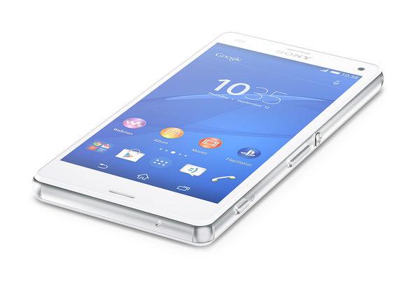 Sony Xperia Z4, Bawa Spesifikasi Lebih Baik dengan CPU Octa Core 64 bit
