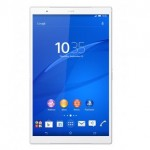 Bocoran Spesifikasi Sony Xperia Z4 Tablet Ultra Terungkap