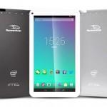 SpeedUp Pad Genius, Tablet Intel Atom Dual Core Harga 1 Jutaan