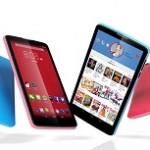 SpeedUp Pad Pop, Tablet 7 Inci KitKat Dengan Kamera 5 Megapixel