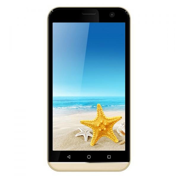 Spesifikasi Advan S50F, Smartphone Dengan Layar 5 Inchi Harga 1,1 Juta