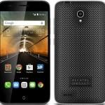 Spesifikasi Alcatel OneTouch Conquest, Smartphone Tahan Air Harga 1,7 Juta