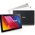 Spesifikasi Asus ZenPad 10, Tablet Kelas Menengah Dengan RAM 2GB