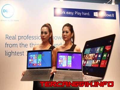Spesifikasi-Dell-Precision-M3800