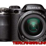 Spesifikasi Fujifilm FinePix S4300