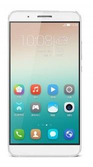 Spesifikasi Huawei Honor 7i, Smartphone Dengan Kamera Putar