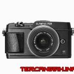 Spesifikasi Kamera Olympus PEN E-P5