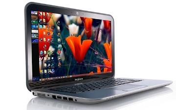 Spesifikasi Laptop Dell Inspiron 15z