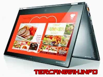Spesifikasi-Lenovo-IdeaPad-Yoga-2-Pro