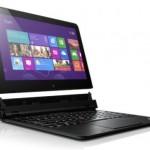 Spesifikasi Lenovo Thinkpad Helix