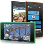 Spesifikasi Lumia 750, Windows Phone 10 Qualcomm Snapdragon 410