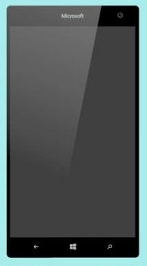 Spesifikasi Lumia 950 Xl, Smartphone OS Windows Phone RAM 3GB
