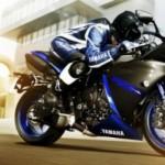 Spesifikasi Motor Yamaha YZF-R1
