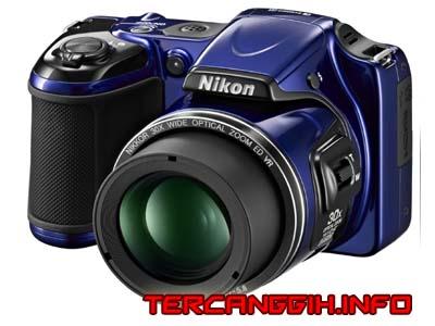 Spesifikasi-Nikon-Coolpix-P520