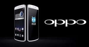 Spesifikasi-Oppo-3006-