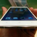 Spesifikasi Oppo R7 LIte, Smartphone Android Versi Murah Oppo R7
