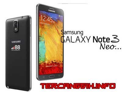 Spesifikasi-Samsung-Galaxy-Note-3-Neo