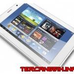 Spesifikasi Tablet Advan Vandroid E1C