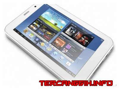 Spesifikasi-Tablet-Advan-Vandroid-E1C