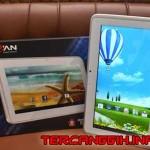 Spesifikasi Tablet Advan Vandroid T3C