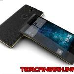 Spesifikasi Tablet HP Slate6 VoiceTab