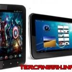 Spesifikasi Tablet IMO X6