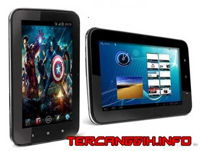Spesifikasi-Tablet-IMO-X6