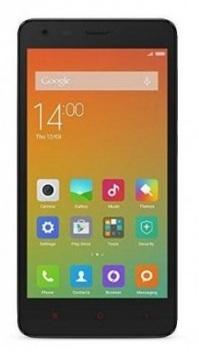Spesifikasi Xiaomi Redmi 2 Prime, Android Quad-Core RAM 2GB