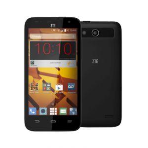 Spesifikasi ZTE Speed, Smartphone Android 4G Harga Terjangkau