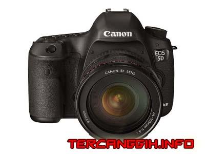 Spesifikasi-kamera-DSLR-Canon-EOS-5D