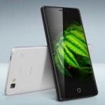 Spesifikasi TCL P618L, Ponsel Android Baterai 5000 mAh