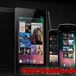Tablet tercanggih 2014