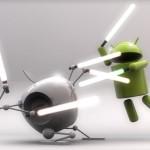 Ternyata Inilah Alasan Mengapa Harga iPhone Mahal dan Spesifikasi Tetap Kalah dari Android