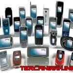 Tips Bagus Memilih Handphone Symbian