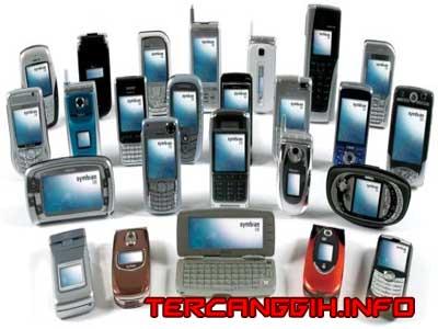 Tips-Bagus-Memilih-Handphone-Symbian