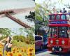 Tips Liburan ke Bandung Murah dan Menyenangkan