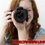 Tips Tepat Memilih Kamera DSLR